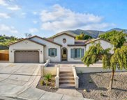 2917     Butterfly Way, Chula Vista image