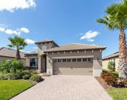 1308 Sea Pines Way, Champions Gate image