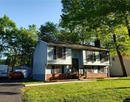 6201 Leopold Circle, North Chesterfield image