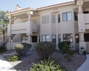 7905 Esterbrook Way Unit 202, Las Vegas image
