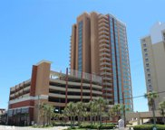 801 W Beach Blvd Unit 302, Gulf Shores image