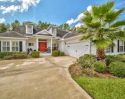 1953 GLENFIELD CROSSING CT, St Augustine image