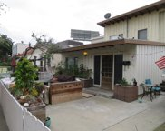 825-827 Island Ct, Pacific Beach/Mission Beach image