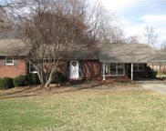 915 E Fairfield Road, High Point image