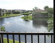 4240 Steamboat BEND Unit 402, Fort Myers image