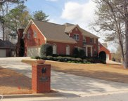 1655 Holly Lake, Snellville image