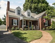 2209 Wendell Ave, Louisville image
