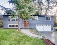 10310 240th Place SW, Edmonds image