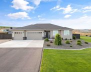 21005 Berry Dr, Benton City image