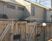 4282 Larkspur  Trace, Indianapolis image