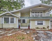 1407 Druid Road E, Clearwater image