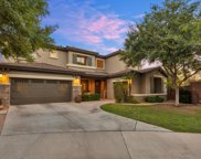 335 W Seagull Place, Chandler image