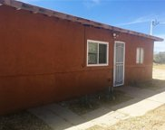 56767 Antelope Trail, Yucca Valley image