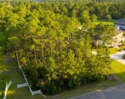 Lot 1 Holly Berry Ct., Myrtle Beach image