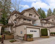 8701 16th Avenue Unit 29, Burnaby image
