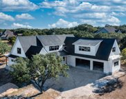 503 Oak Crest Drive, Dripping Springs image