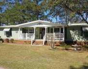 3132 Moon Shadow Ln., Murrells Inlet image