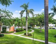 1101 River Reach Dr Unit 218, Fort Lauderdale image