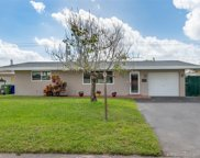 8440 Nw 11th St, Pembroke Pines image