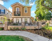 12 Third Street, Ladera Ranch image