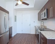2 Mill  Street Unit #5D, Yonkers image