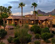 9910 E Pinnacle Peak Road, Scottsdale image