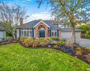 2275 270th Ct SE, Sammamish image