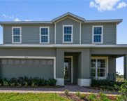1407 Chelsea Manor Circle, Deland image