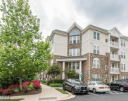 24701 BYRNE MEADOW SQUARE Unit #210, Aldie image