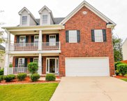 206 Spring Mist Drive, Lexington image