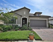 11817 Darcy PL, Fort Myers image