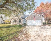 3520 Holly S Court, Columbus image
