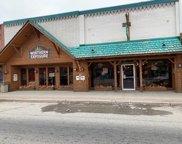 506 Minnesota Avenue W, Walker image