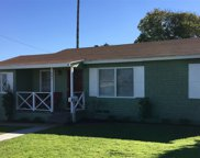 481 Bonito Ave, Imperial Beach image