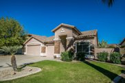 3927 S Hollyhock Place, Chandler image