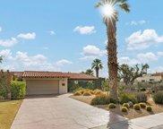 40140 Via Valencia, Rancho Mirage image