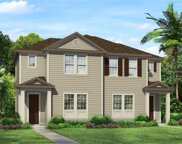 5709 Colony Glen Road, Lithia image