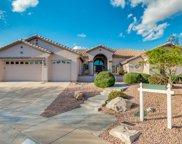 3078 E Dry Creek Road, Phoenix image