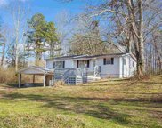 7431 Short Tail Springs Rd, Harrison image