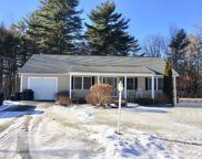 25 Colby Court, Laconia image