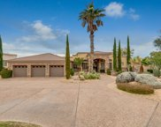 16760 E Nicklaus Drive, Fountain Hills image