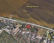 1800 S Highway 1, Malabar image