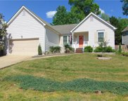 4205 Rosewood Court, James City Co Middle image