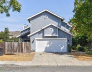 2290 Pulgas Ave, East Palo Alto image