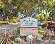 1040   W Macarthur Boulevard   22, Santa Ana image