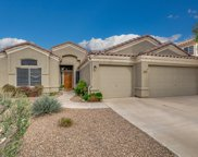 1104 W Mulberry Drive, Chandler image