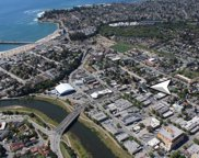 224 Laurel St A305, Santa Cruz image