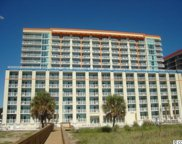 5300 N Ocean Blvd. N Unit 208, Myrtle Beach image