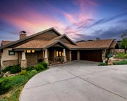 10461 N Forevermore Ct, Hideout image