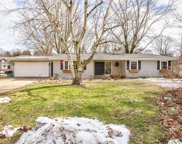 693 Concord Drive, Holland image